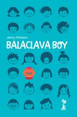BalaclavaBoy